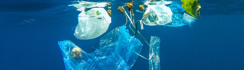 PLASWAX Recycling Plastic Chorley
