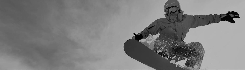 microcrystalline wax snowboard wax