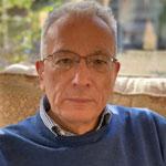 John Sleeman
